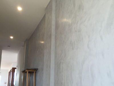 Concrete_look_project