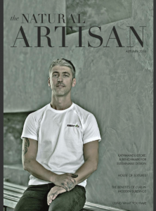 Gorni_cover_image_The Natural Artisan_Autumn2016