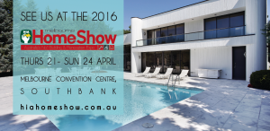 See us at the homeshow image