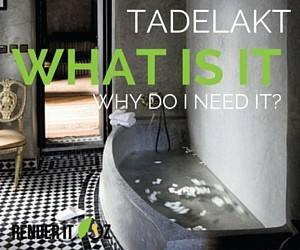 TADELAKT_WHAT IS IT_BLOG_GRAPHIC