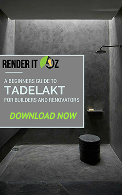 A BEGINNERS GUIDE TO TADELAKT_251X400