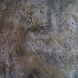 venetian plaster9_renderitoz