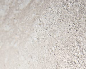 Top5reasons to consider lime plaster3