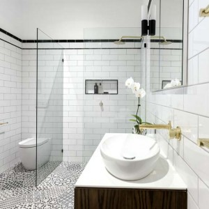 metallic_bathroom6_renderitoz