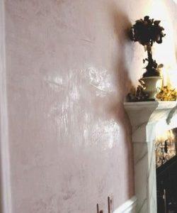 venetian plaster pearl1