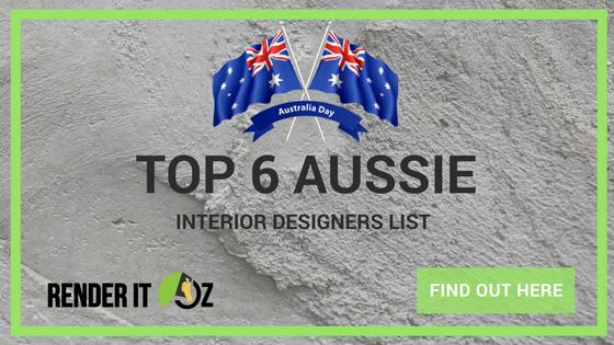 Top 6 Aussie Designers Today Celebrating Australia Day Render It Oz