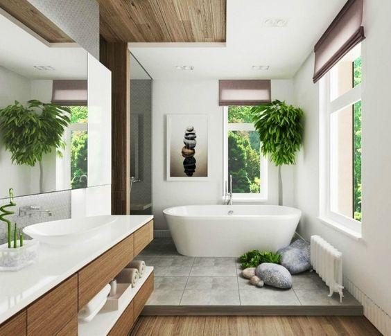 Bathroom Trends 2017 our top 6 bathroom trend predictions of 2017 - render it oz