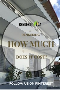 HOW MUCH DOES RENDERING COST_GRAPHIC