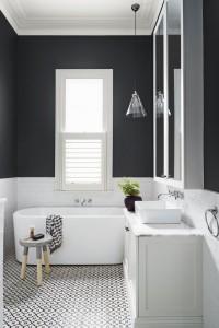 Black_White_Bathroom